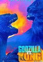 Godzilla vs. Kong full movie