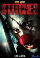 Stitches full movie