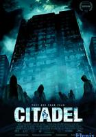 Citadel full movie