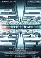Upside Down full movie