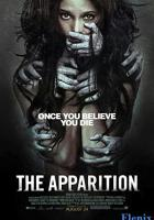 The Apparition full movie