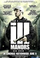 Ill Manors full movie