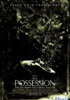 The Possession full movie