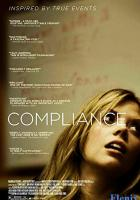 Compliance full movie
