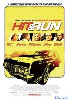 Hit and Run full movie