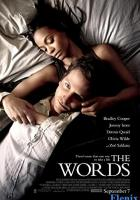 The Words full movie