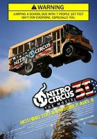Nitro Circus: The Movie full movie