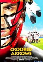 Crooked Arrows full movie