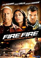 Fire with Fire full movie