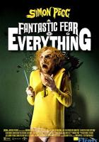 A Fantastic Fear of Everything full movie