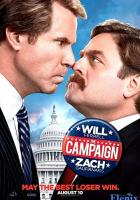The Campaign full movie