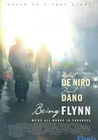 Being Flynn full movie