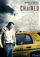 Chained full movie