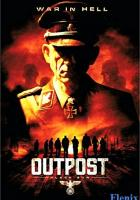 Outpost: Black Sun full movie