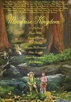 Moonrise Kingdom full movie