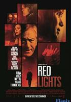 Red Lights full movie
