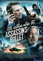 Assassin's Bullet full movie
