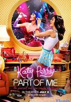 Katy Perry: Part of Me full movie