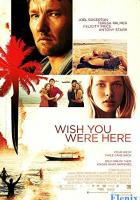 Wish You Were Here full movie