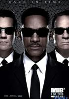 Men in Black 3 full movie