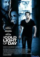 The Cold Light of Day full movie