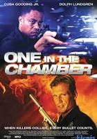 One in the Chamber full movie
