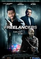 Freelancers full movie