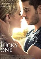 The Lucky One full movie