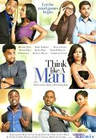 Think Like a Man full movie