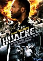 Hijacked full movie