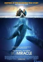 Big Miracle full movie