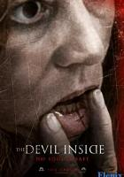 The Devil Inside full movie