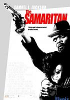 The Samaritan full movie