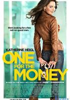 One for the Money full movie