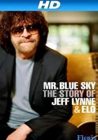 Mr Blue Sky: The Story of Jeff Lynne & ELO full movie