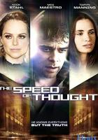 The Speed of Thought full movie