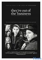 They're Out of the Business full movie