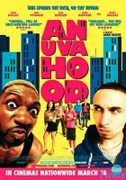 Anuvahood full movie