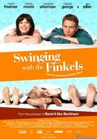 Swinging with the Finkels full movie