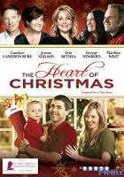 The Heart of Christmas full movie