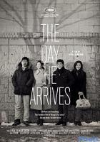The Day He Arrives full movie