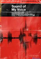 Sound of My Voice full movie