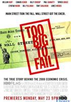 Too Big to Fail full movie