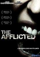 The Afflicted full movie