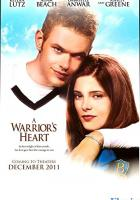 A Warrior's Heart full movie