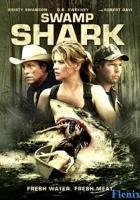Swamp Shark full movie