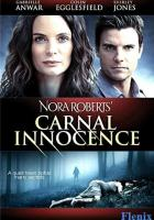 Carnal Innocence full movie