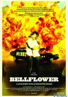 Bellflower full movie