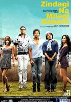 Zindagi Na Milegi Dobara full movie