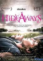 Hideaways full movie